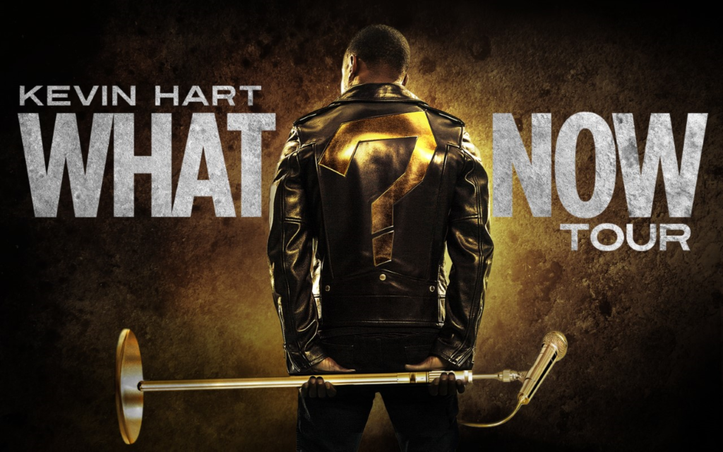 Kevin Hart_What Now Tour_7_15
